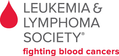 About The Leukemia & Lymphoma Society