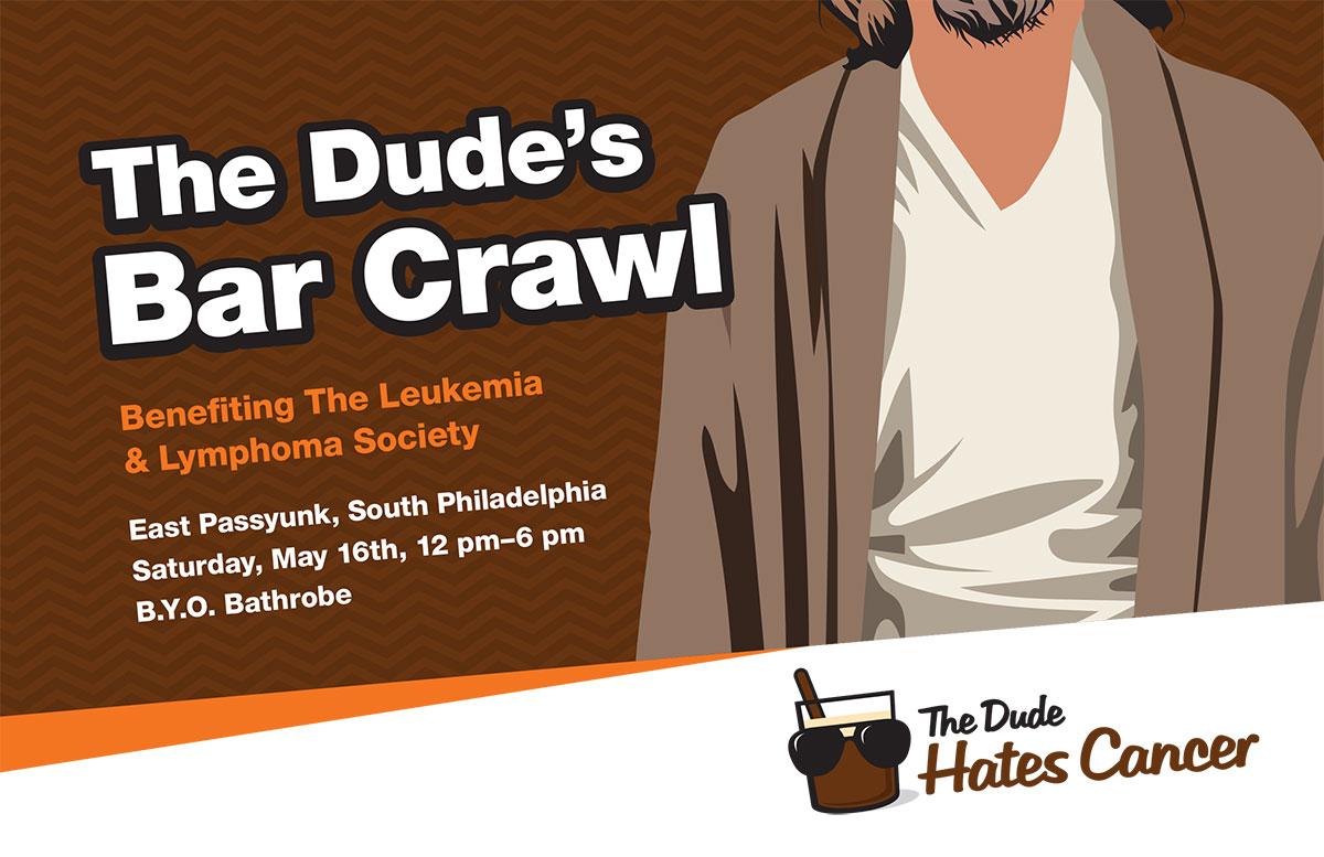 dudes-pub-crawl